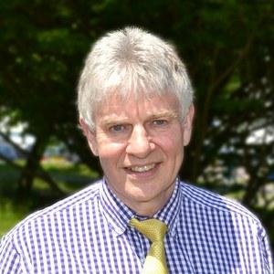 David Cranston