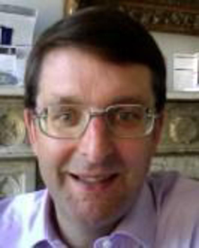 James Lawrie