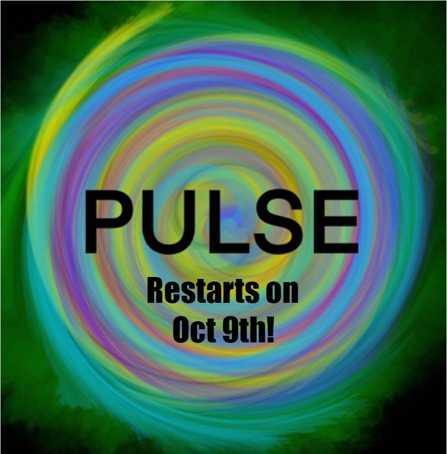 Pulse_Autumn_2021